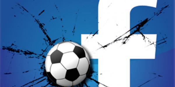 Oficjalne profile Facebook i podstrony roczników
